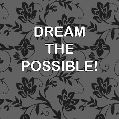 dream-the-possible