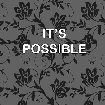 its-possible-2