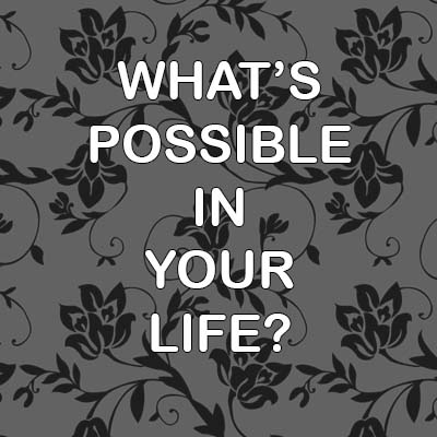 whats-possible