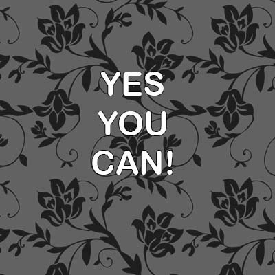 yes-you-can-2